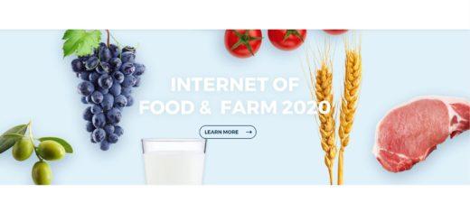 El Internet de las Cosas en la Agricultura que te afecta!