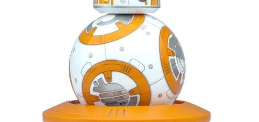 Droide de Star Wars
