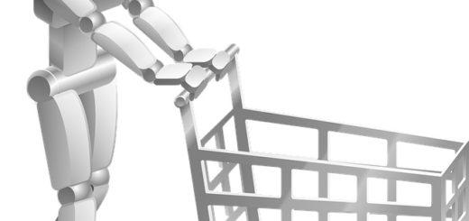 IoT Ecommerce