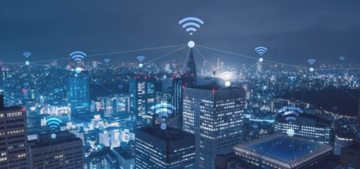 IoT SmartCities