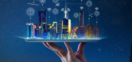 el Internet de las Cosas ya está transformando a la banca