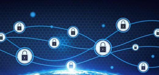 Dispositivos conectados e IoT