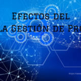 IoT en la Gestión de Proyectos