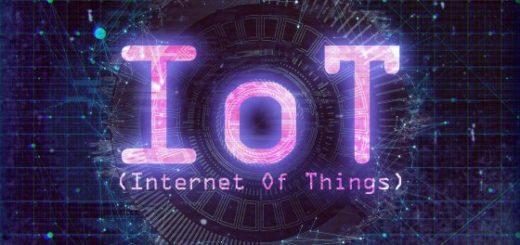 Un servicio global de localización IoT para el sector logístico