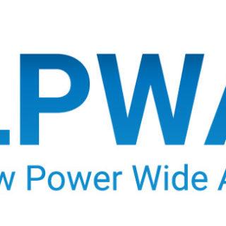 modelos de negocio para LPWA
