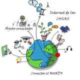 definiciones de Internet de las Cosas