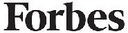 definiciones para Internet de las Cosas para Forbes