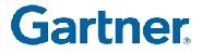 definiciones para Internet de las Cosas para Gartner