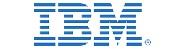 definiciones para Internet de las Cosas para IBM