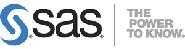 definiciones para Internet de las Cosas para SAS