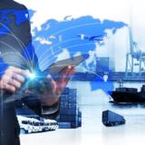 ISO para Internet de las Cosas
