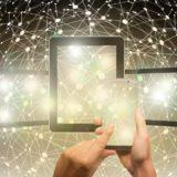 Estrategias de IoT