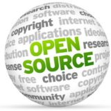Open Source para Edge e IoT