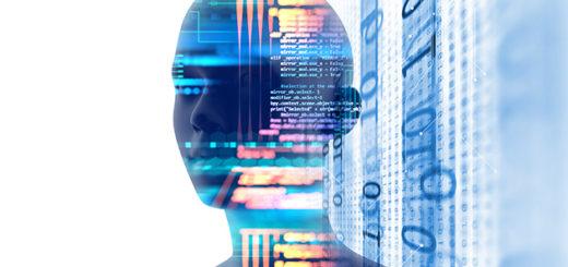 IA + IoT