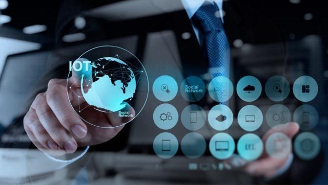 Cómo el IoT ha revolucionado los Call Centers