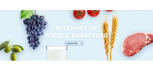 IoT AgriTech