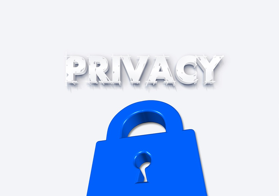 ciberseguridad, IoT