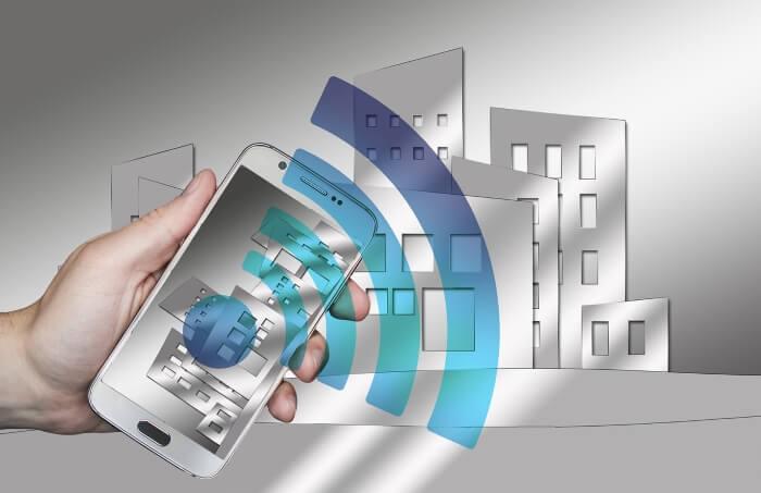 IoT, InternetdelasCosas, Importancia del Internet de las Cosas
